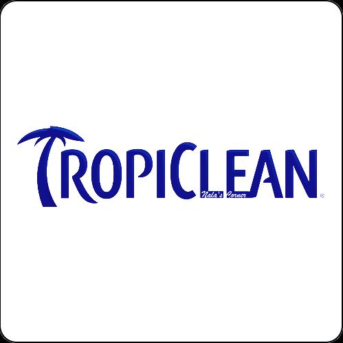 Tropiclean