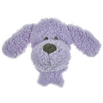 Aromadog Big Head успокаивающая игрушка для собак Собака 12 см