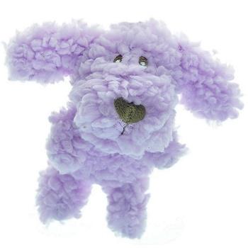 Aromadog успокаивающая игрушка для собак Собака 6 см