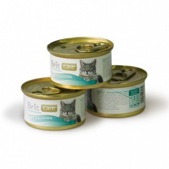 images/shop/product/brit/care_canned_kitten.jpg