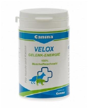 Canina Velox Gelenk-Energy хондропротектор для собак и кошек