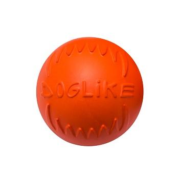 Doglike игрушка для собак Мяч малый