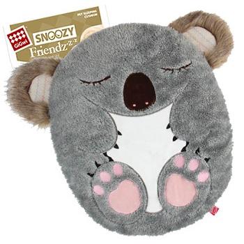 GiGwi лежанка для домашних животных Коала 57 см (75314)