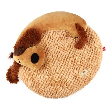 GiGwi лежанка для домашних животных Собака 57 см (75415)
