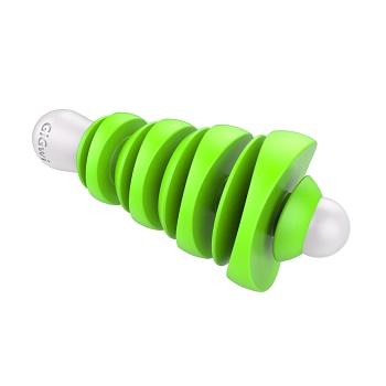 GiGwi игрушка для собак Nylo-Choo Кость 15 см (75506)