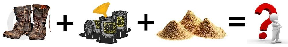 3 formula