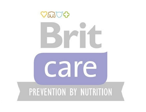 Обзор кормов Brit Care