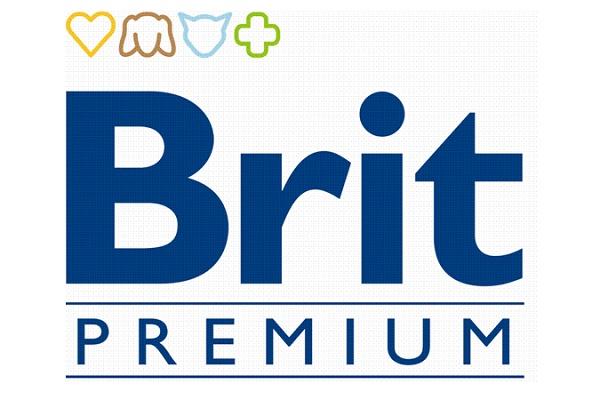 Обзор Brit Premium для собак