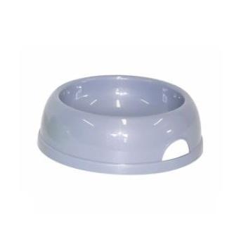 Moderna миска Single Eco Bowls серая 0,47 л (H111-026)