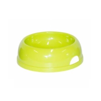 Moderna миска Single Eco Bowls зеленая 0,47 л (H111-173)