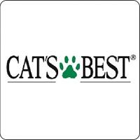 Cat`s Best