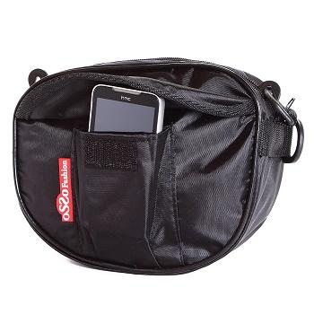 """OSSO сумка на пояс """"Универсальная"""""""