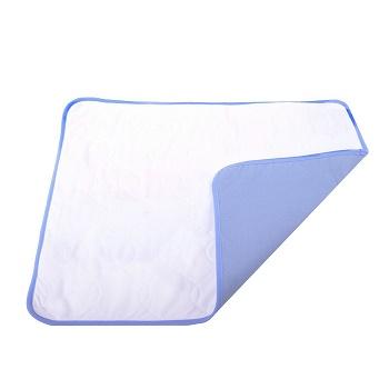OSSO Comfort пеленка многоразовая впитывающая