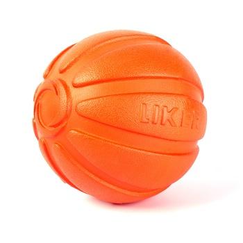Collar Liker мяч диаметр 7 см