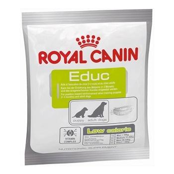Royal Canin Educ неполнорационная добавка