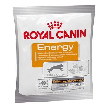 Royal Canin Energy неполнорационная добавка