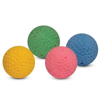 Triol игрушка для кошек Мяч для гольфа 45 мм