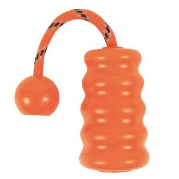 Trixie игрушка для собак Fun-Mot 9 см (3230)