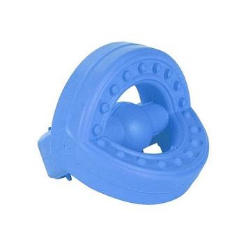 Trixie игрушка для собак грейфер резиновый 7 см (3316)