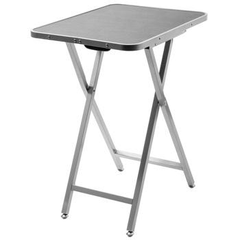 V.I.Pet стол для груминга складной переносной
